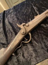 Civil War US Gallager Cavalry Carbine #13187 - 11 of 12
