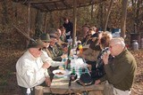 Wingshooting Adventures -Driven Pheasant Shooting in Hungary for 2021. Date to be announced first of the year. - 2 of 17