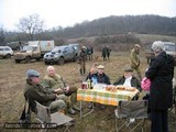 Wingshooting Adventures -Driven Pheasant Shooting in Hungary for 2021. Date to be announced first of the year. - 14 of 17