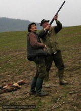 Wingshooting Adventures -Driven Pheasant Shooting in Hungary for 2021. Date to be announced first of the year. - 11 of 17