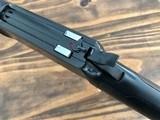 Rossi R92 Triple Black, 44 Magnum/44 Special, NIB, The ultimate truck gun! - 12 of 12