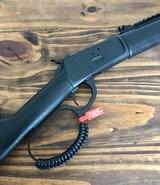Rossi R92 Triple Black, 44 Magnum/44 Special, NIB, The ultimate truck gun! - 2 of 12