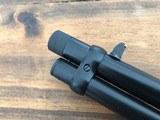 Rossi R92 Triple Black, 44 Magnum/44 Special, NIB, The ultimate truck gun! - 11 of 12
