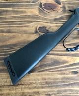 Rossi R92 Triple Black, 44 Magnum/44 Special, NIB, The ultimate truck gun! - 4 of 12