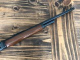 Marlin 1895, 45-70 Government, FIRST YEAR NEW MODEL, Made in 1972 - 4 of 14