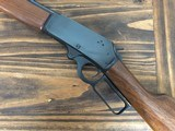 Marlin 1895, 45-70 Government, FIRST YEAR NEW MODEL, Made in 1972 - 6 of 14
