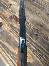 Marlin 1895, 45-70 Government, FIRST YEAR NEW MODEL, Made in 1972 - 12 of 14