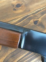Marlin 1895, 45-70 Government, FIRST YEAR NEW MODEL, Made in 1972 - 10 of 14