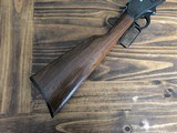 Marlin 1895, 45-70 Government, FIRST YEAR NEW MODEL, Made in 1972 - 3 of 14