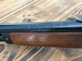 Marlin 1895, 45-70 Government, FIRST YEAR NEW MODEL, Made in 1972 - 9 of 14