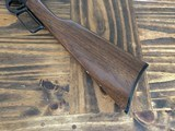 Marlin 1895, 45-70 Government, FIRST YEAR NEW MODEL, Made in 1972 - 7 of 14
