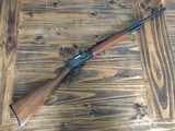 Marlin 1895, 45-70 Government, FIRST YEAR NEW MODEL, Made in 1972 - 2 of 14