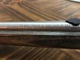 Marlin 308 MXLR, 308 Marlin Express, Stainless Steel, Rare Marlin Caliber! - 11 of 14