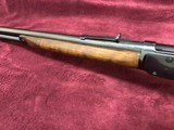 Winchester Model 64A, 30-30 Winchester, Made in 1972 - 6 of 15