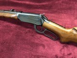 Winchester Model 64A, 30-30 Winchester, Made in 1972 - 5 of 15