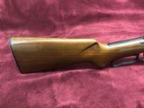 Winchester Model 64A, 30-30 Winchester, Made in 1972 - 4 of 15
