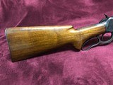 Winchester Model 64, 30 WCF, Made in 1941 - 4 of 15