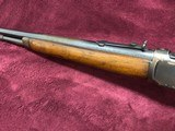 Winchester Model 64, 30 WCF, Made in 1941 - 7 of 15