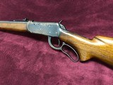 Winchester Model 64, 30 WCF, Made in 1941 - 6 of 15