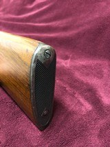 Winchester Model 64, 30 WCF, Made in 1941 - 14 of 15