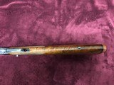 Winchester Model 94AE XTR, 375 Winchester,Beautiful Wood!! - 9 of 15