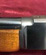 Marlin 1894, 44 magnum/special, Made in 1974, JM Stamp, Excellent Condition!! - 9 of 12