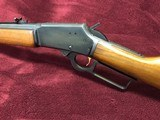 Marlin 1894, 44 magnum/special, Made in 1974, JM Stamp, Excellent Condition!! - 4 of 12