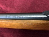 Marlin 1894, 44 magnum/special, Made in 1974, JM Stamp, Excellent Condition!! - 8 of 12