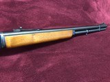 Marlin 1894, 44 magnum/special, Made in 1974, JM Stamp, Excellent Condition!! - 2 of 12