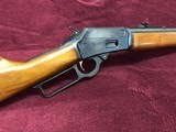 Marlin 1894, 44 magnum/special, Made in 1974, JM Stamp, Excellent Condition!! - 1 of 12