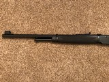 Winchester 94AE Shadow, 44 Magnum, LNIB, Very Rare Model!! - 9 of 14