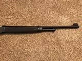 Winchester 94AE Shadow, 30-30 Winchester, LNIB, Very Rare Model!! - 5 of 14