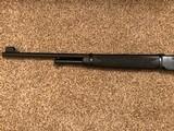 Winchester 94AE Shadow, 30-30 Winchester, LNIB, Very Rare Model!! - 9 of 14