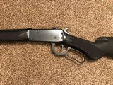 Winchester 94AE Shadow, 30-30 Winchester, LNIB, Very Rare Model!! - 7 of 14