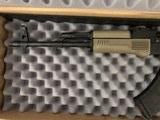 Palmetto State Armory, PSAK-47, GF3, Forged Classic Polymer Rifle, Flat Dark Earth, 7.62x39, NIB - 12 of 14