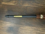 Henry Side Load Gate Brass, 30-30 Winchester, NIB - 11 of 13