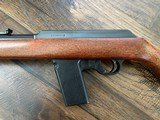 Marlin Camp Carbine Model 45, 45 ACP, Excellent Condition, Use 1911 Magazines - 7 of 15