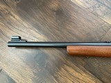 Marlin Camp Carbine Model 45, 45 ACP, Excellent Condition, Use 1911 Magazines - 11 of 15