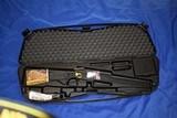 "Browning A5 Hunter High Grade 12 ga, 3"", 26"" Barrell, Invector D5 Flush Choke System - 4 of 4"