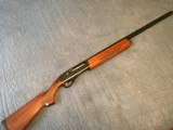 Remington 11-87 premier - 1 of 13
