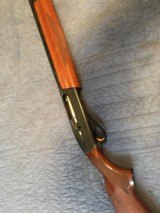 Remington 11-87 premier - 4 of 13