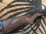 Remington 11-87 premier - 8 of 13