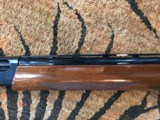 Remington 11-87 premier - 13 of 13
