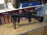 HI POINT 995TS CARBINE 9MM (WE SELL CALIFORNIA COMPLIANT HI POINT CARBINES) - 7 of 7