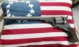 "Paterson Colt Replica 36 Cal 9"" Barrel - 9 of 15"