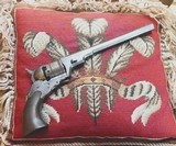 "Paterson Colt Replica 36 Cal 9"" Barrel"