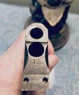 "Paterson Colt Replica 36 Cal 9"" Barrel - 13 of 15"