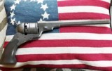 "Paterson Colt Replica 36 Cal 9"" Barrel - 7 of 15"