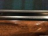 Browning Superposed Pigeon 20GA - 6 of 8