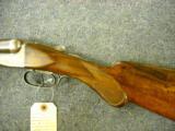 A.H. Fox A-Grade Shotgun 12 Ga. - 5 of 10